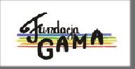 Fundacja Gama