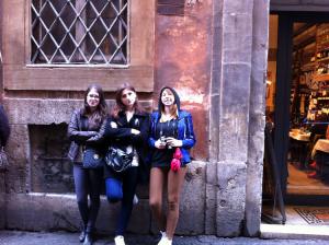 Podczas_spaceru_po_centrum_Rzymu