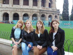 Przed_Koloseum